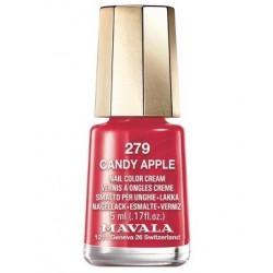 MAVALA 279 CANDY APPLE - 5 ml