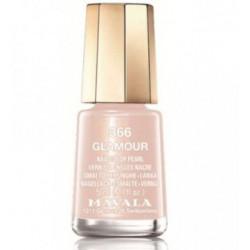 MAVALA 366 GLAMOUR - 5 ml