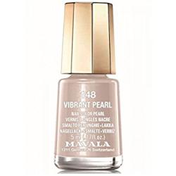 MAVALA 148 VIBRANT PEARL - 5 ml