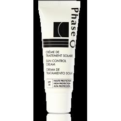 PHASE 0 SPF30 - Crème de Traitement Solaire 40ML
