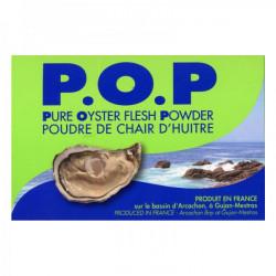 POP Poudre d'Huitre Portugaise 150 Gélules