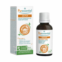 PURESSENTIEL DIFFUSION AIR PUR COMPLEXE - 30 ml