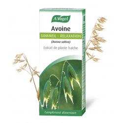 VOGEL EPF AVOINE - 50 ml