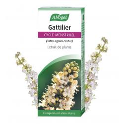 VOGEL EPF GATTILIER - 50 ml