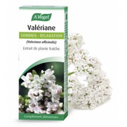 VOGEL EPF VALERIANE - 50 ml