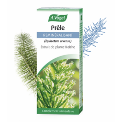 VOGEL EPF PRELE - 50 ml