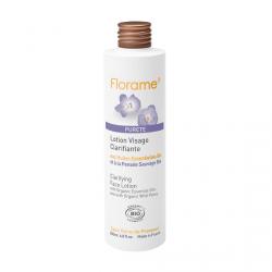FLORAME PURETE LOT VIS CLARIFIANTE - 200 ml
