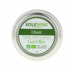 EOLESENS GOM'BIO HIVER - 45 g