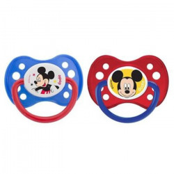 DODIE SUCET ANAT +6M MICKEY A63 X2