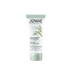 JOWAE CR HYDRAT MAIN/ONGLE - 50 ml