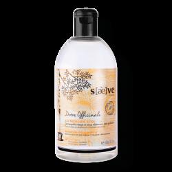 SAEVE EAU MICELLAIRE DÉTOX – 500 ml