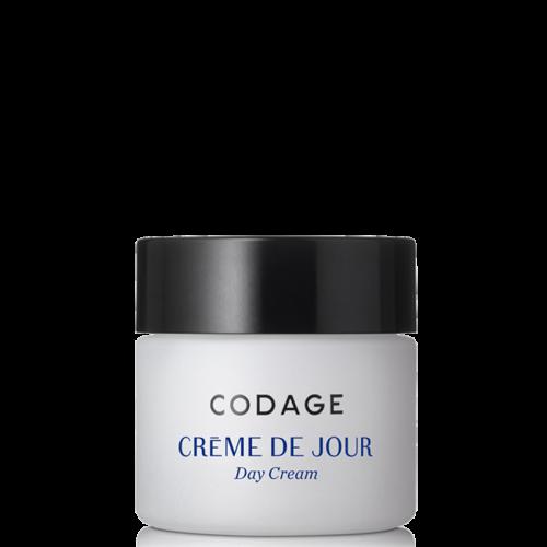 CODAGE CRÈME DE JOUR - 50 ml