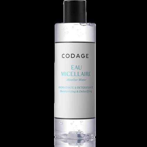 CODAGE EAU MICELLAIRE - 200 ml