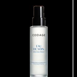 CODAGE EAU DE SOIN HYDRATANTE - 100 ml