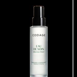 CODAGE EAU DE SOIN MATIFIANTE - 100 ml