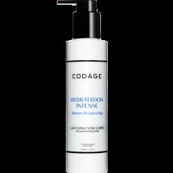 CODAGE LAIT CONCENTRÉ CORPS HYDRATATION - 150 ml