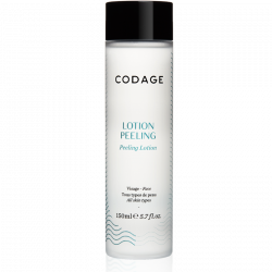 CODAGE LOTION PEELING - 150 ml