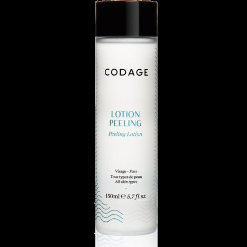 CODAGE LOTION PEELING - 150 ml