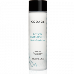 CODAGE LOTION HYDRATANT - 150 ml