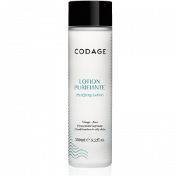 CODAGE LOTION PURIFIANT - 150 ml