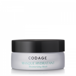 CODAGE MASQUE HYDRATANT - 50 ml