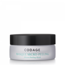 CODAGE MASQUE MICRO PEELING - 50 ml