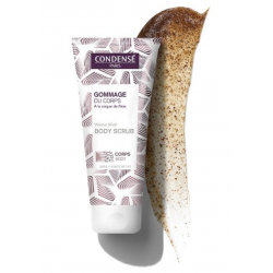CONDENSE GOMMAGE DU CORPS - 150 ml