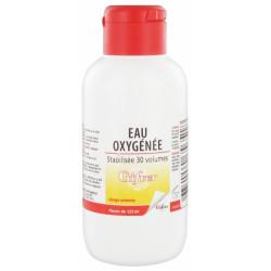 GIFRER EAU OXYGEN 30VOL - 125 ml