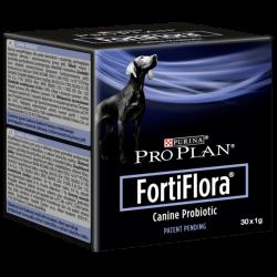 PURINA PROPLAN FLORTIFLORA 1G X30