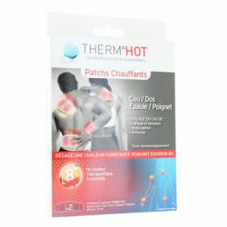 THERMHOT PATCH COU/DOS/EPAU/POIG 2