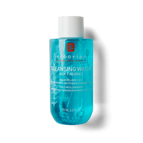 Erborian Cleansing Water 190 ml
