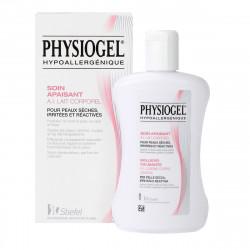 Physiogel Ha A.i. Lotion N/parf Ps 200ml