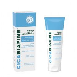 CICABIAFINE BAUME MULTI-RÉPARATION - 50 ml