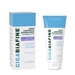 CICABIAFINE CRÈME CORPORELLE REDENSIFIANTE NOURRISSANTE - 150 ml