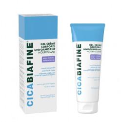 CICABIAFINE GEL/CR UNIF NOUR - 200 ml