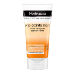NEUTROGENA CR DESINCRUSTANTE 150ML