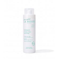 LA ROSÉE LINIMENT 100% NATUREL - 400 ml