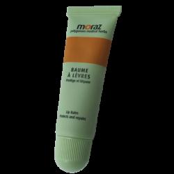 MORAZ BAUME À LÈVRES - 10 ml