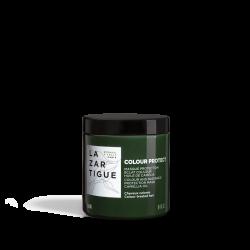 LAZARTIGUE MASQUE PROTECTION ÉCLAT COULEUR - 250 ml