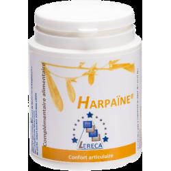 LERECA HARPAINE - 60 Gélules
