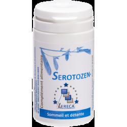 LERECA SEROTOZEN - 60 Gélules