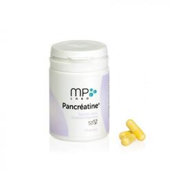 MP LABO PANCREATINE - 50 Gélules