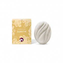 PACHAMAMAI SWEETIE SHAMPOING SOLIDE 2 EN 1 - 65 g