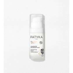 PATYKA DÉFENSE ACTIVE CONCENTRÉ DÉTOXIFIANT NUIT - 30 ml