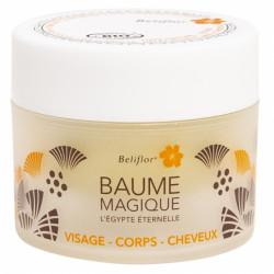 BELIFLOR BAUME MAGIQUE - 100 ml
