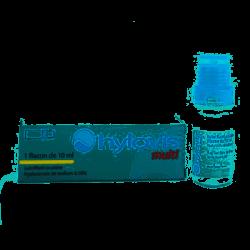 HYLOVIS LIPO MULTI GTTE - 15 ml