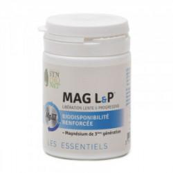 SYNPHONAT MAG L&P - 60 Comprimés