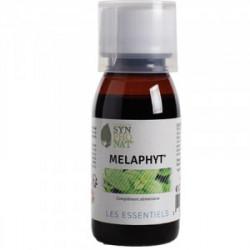SYNPHONAT MELAPHYT SP - 60 ml