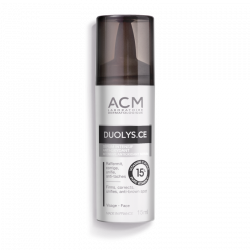 ACM DUOLYS CE SÉRUM SÉRUM INTENSIF ANTI-OXYDANT - 15 ml
