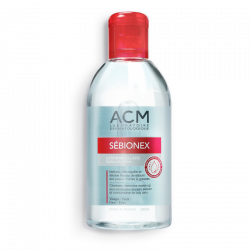 ACM SÉBIONEX LOTION MICELLAIRE - 250 ml